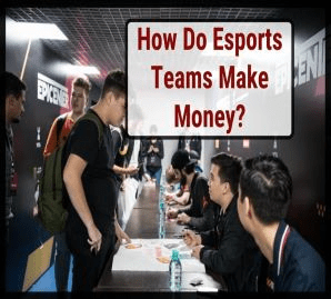esports  earnings  prizes esports-canada.com