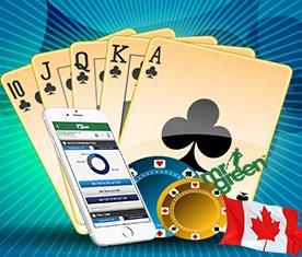 esports-canada.com mr green casino  mobile